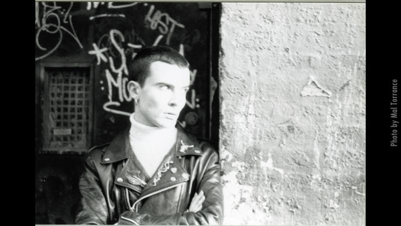 Rohan Quine - New York photo 169