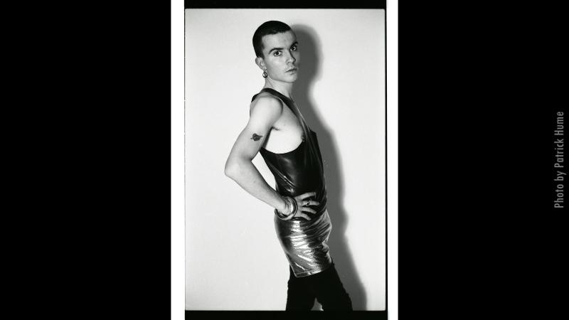 Rohan Quine - New York photo 446