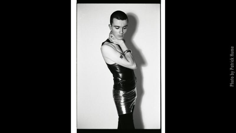 Rohan Quine - New York photo 447