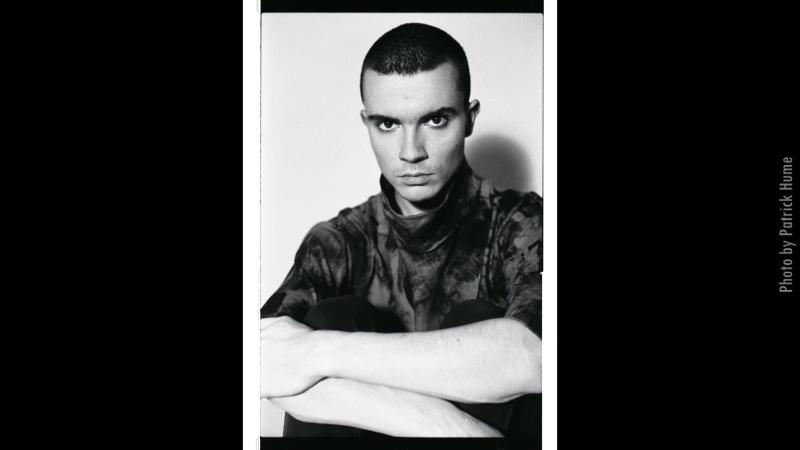 Rohan Quine - New York photo 451