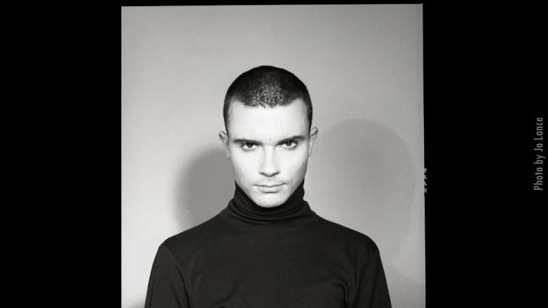 Rohan Quine - New York photo 459