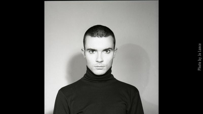 Rohan Quine - New York photo 460