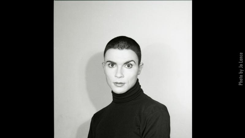 Rohan Quine - New York photo 465
