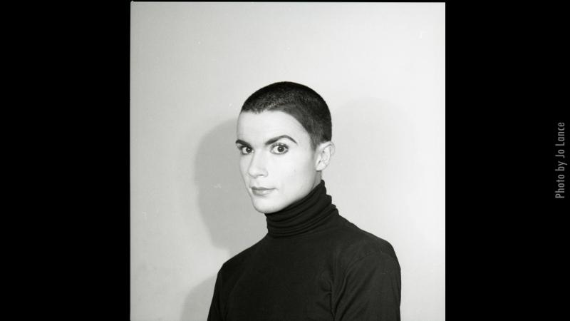Rohan Quine - New York photo 467