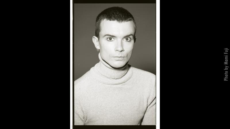 Rohan Quine - New York photo 494