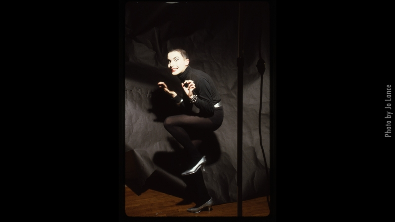Rohan Quine - New York photo 541