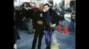 Rohan Quine - New York photo 86