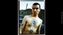 Rohan Quine - New York photo 123