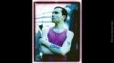 Rohan Quine - New York photo 125