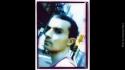 Rohan Quine - New York photo 126