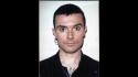 Rohan Quine - New York photo 199