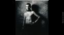 Rohan Quine - New York photo 200