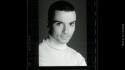 Rohan Quine - New York photo 208