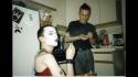 Rohan Quine - New York photo 151