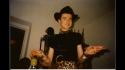 Rohan Quine - New York photo 433