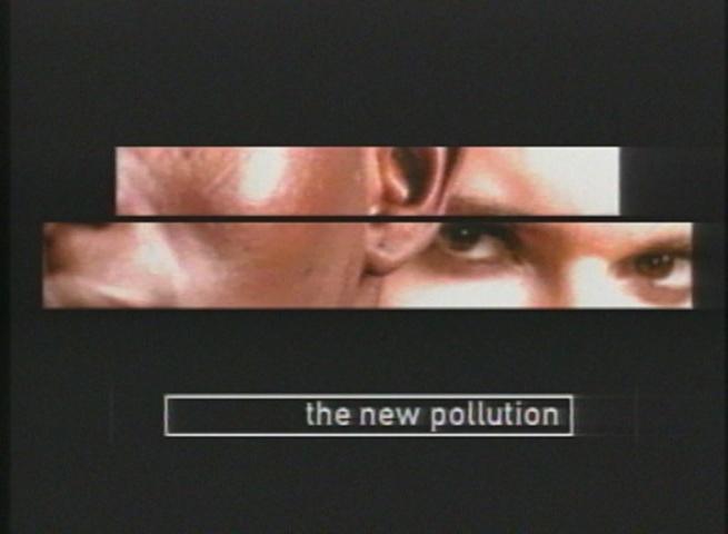 Rohan Quine - New York still 1001