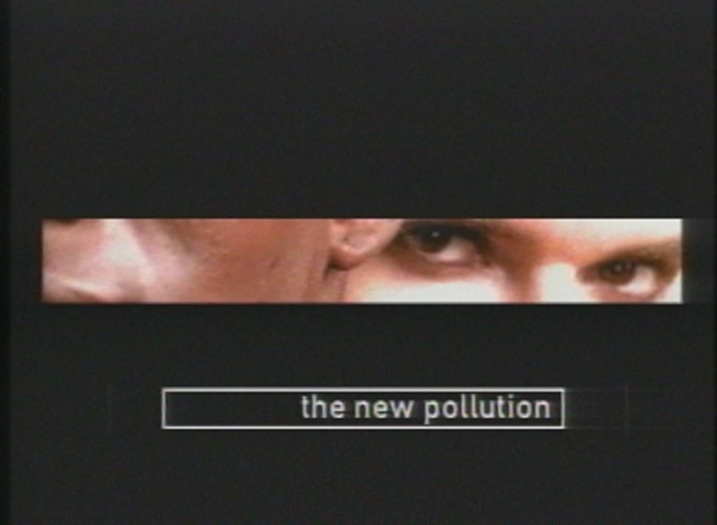 Rohan Quine - New York still 1020