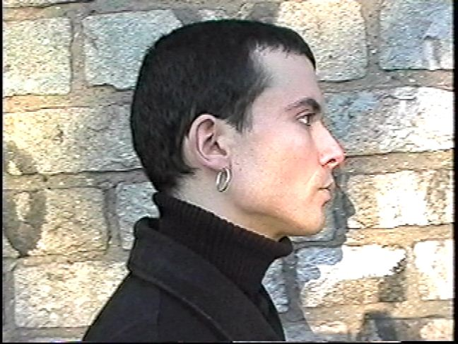Rohan Quine - New York still 17