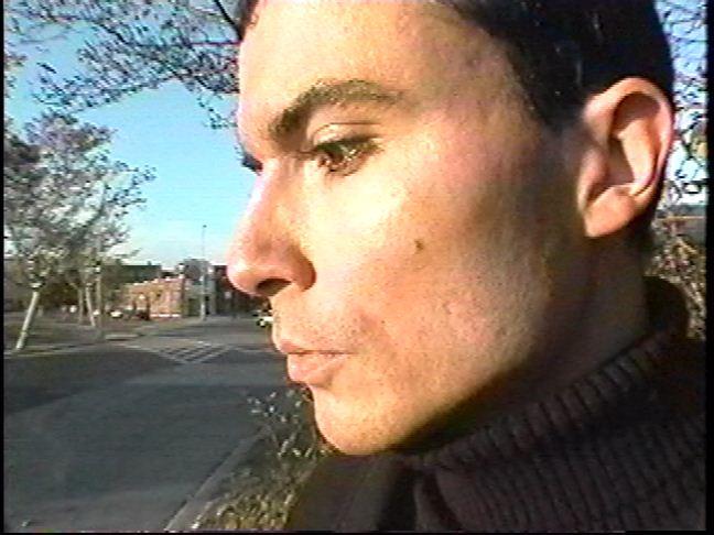 Rohan Quine - New York still 37