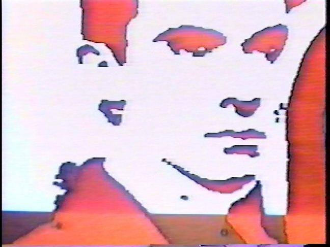 Rohan Quine - New York still 537
