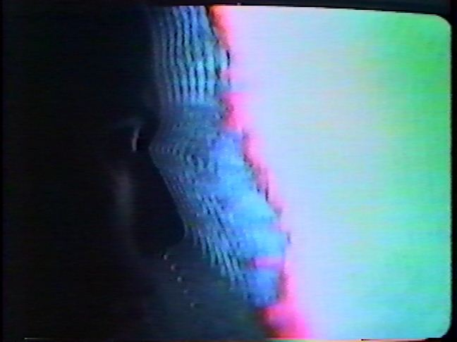 Rohan Quine - New York still 591