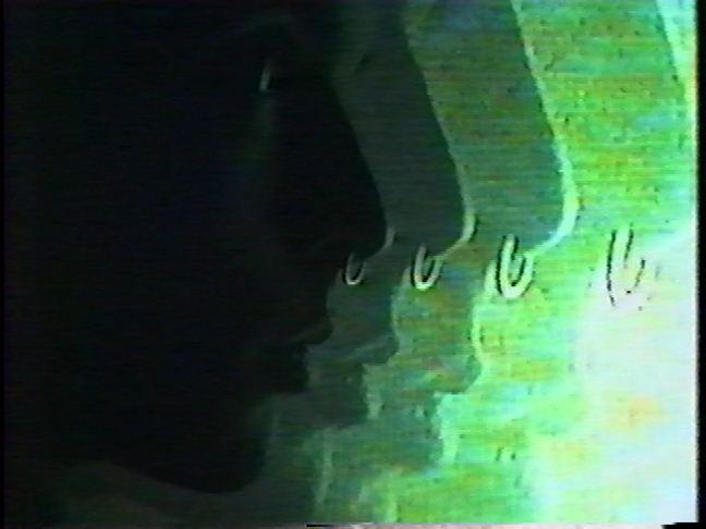 Rohan Quine - New York still 604