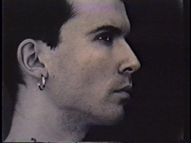 Rohan Quine - New York still 761