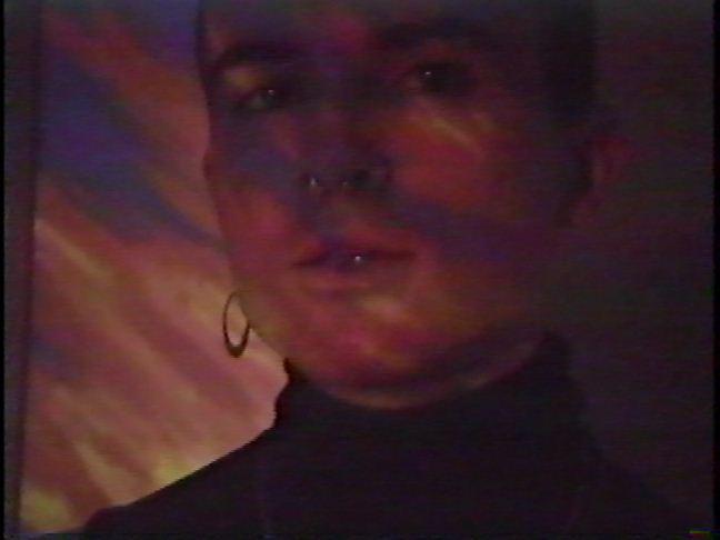Rohan Quine - New York still 838