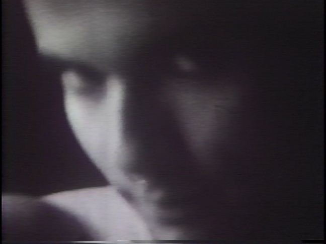Rohan Quine - New York still 886
