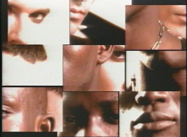 Rohan Quine - New York still 941