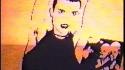 Rohan Quine - New York still 154