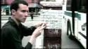 Rohan Quine - New York still 197