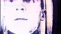 Rohan Quine - New York still 222