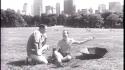 Rohan Quine - New York still 358