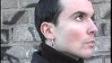 Rohan Quine - New York still 36