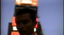 Rohan Quine - New York still 366