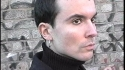 Rohan Quine - New York still 38
