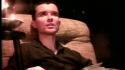 Rohan Quine - New York still 420