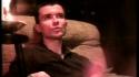 Rohan Quine - New York still 433