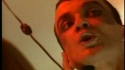 Rohan Quine - New York still 442