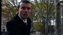 Rohan Quine - New York still 49