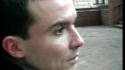 Rohan Quine - New York still 538
