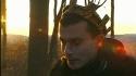 Rohan Quine - New York still 578