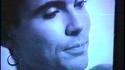 Rohan Quine - New York still 624