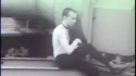 Rohan Quine - New York still 843