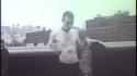 Rohan Quine - New York still 874