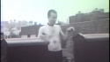 Rohan Quine - New York still 875