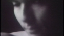 Rohan Quine - New York still 885