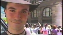 Rohan Quine - New York still 923