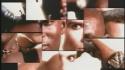 Rohan Quine - New York still 934